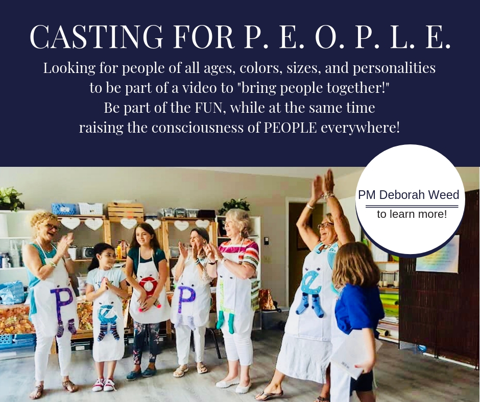 CASTING FOR P. E. O. P. L. E..jpg