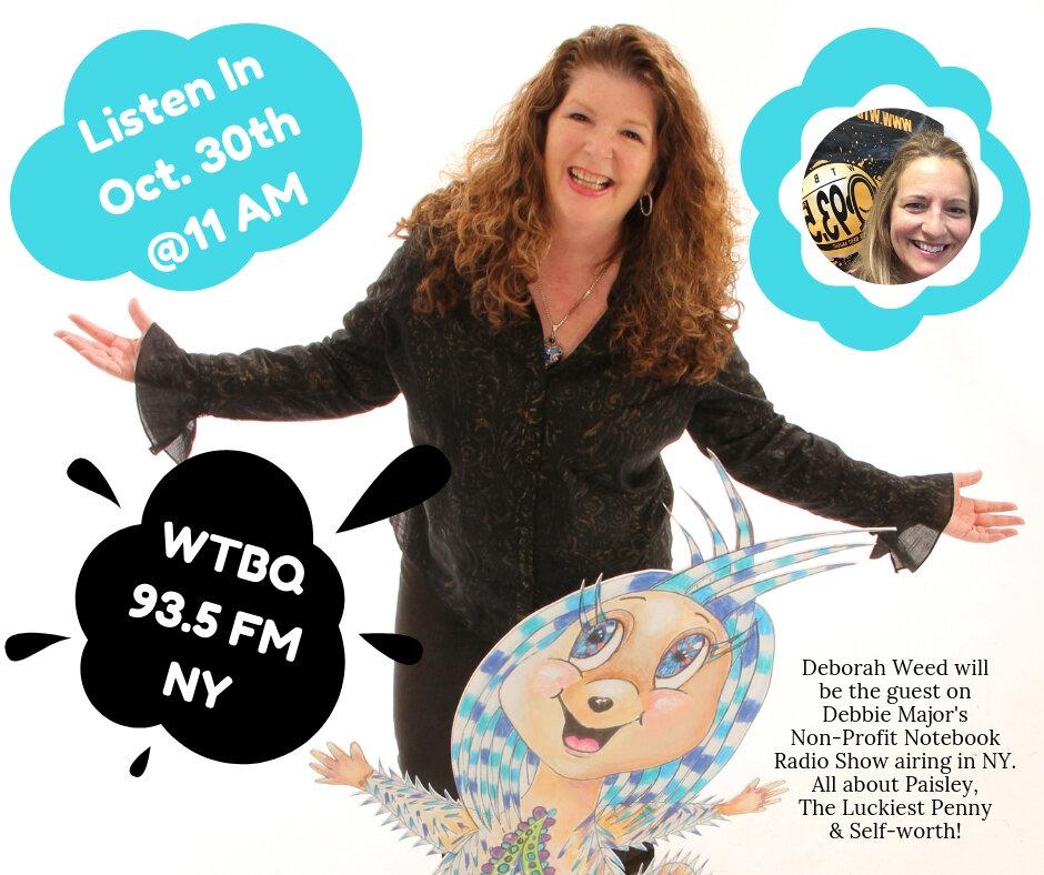 WTBQ93.5 FM.jpg