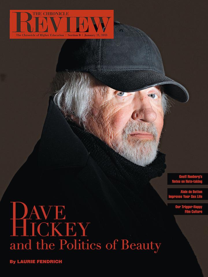 CHE-Dave-HICKEY-cover.jpg