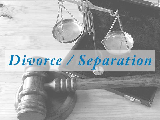 Divorce Separation.jpg