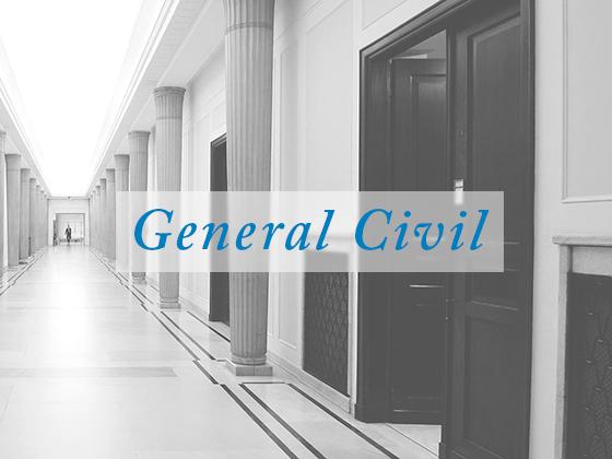 General Civil.jpg