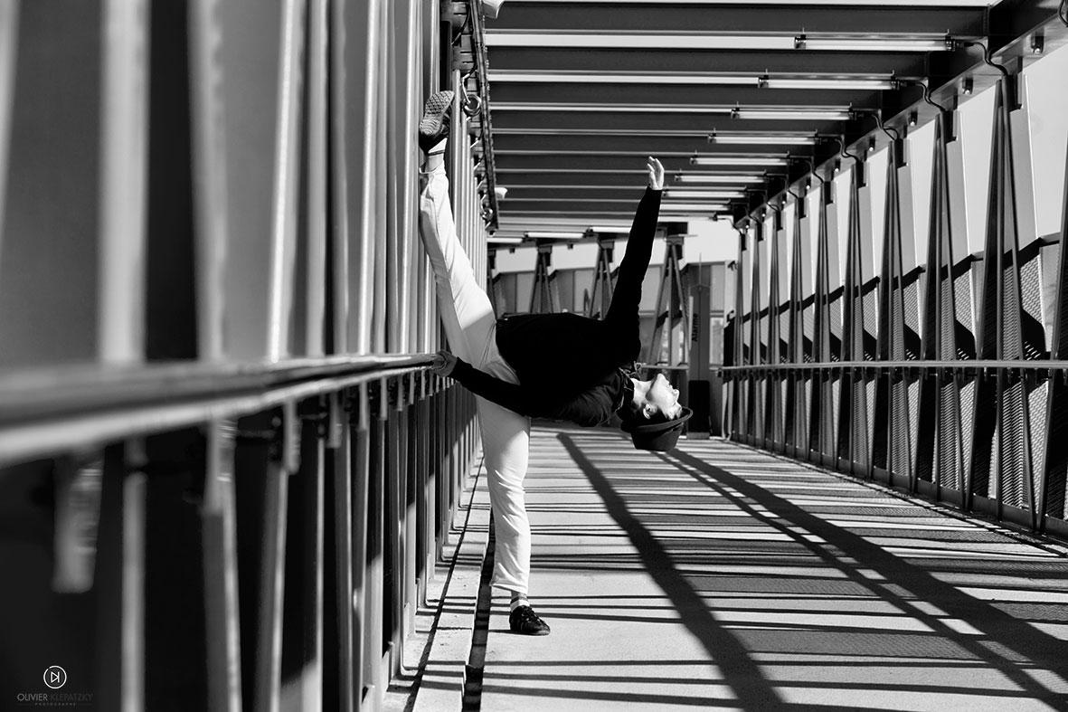 Noir-et-Blanc.jpg