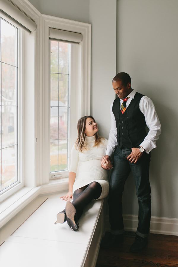 Maternity-Pregnancy-Photographer-Lifestyle-4.jpg