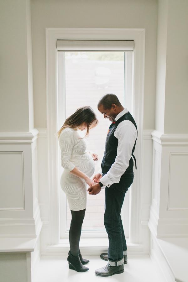 Maternity-Pregnancy-Photographer-Lifestyle-12.jpg