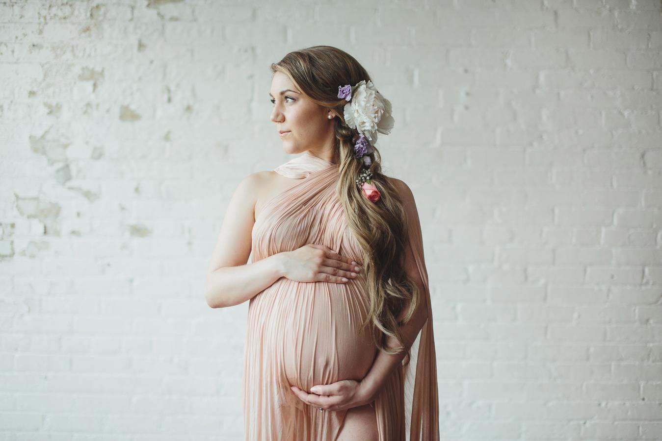 Maternity-Pregnancy-Photographer-Fashion-Lifestyle-20.jpg