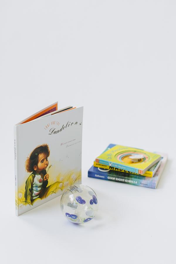 Baby-Lifestyle-Photographer-Portrait-3.jpg