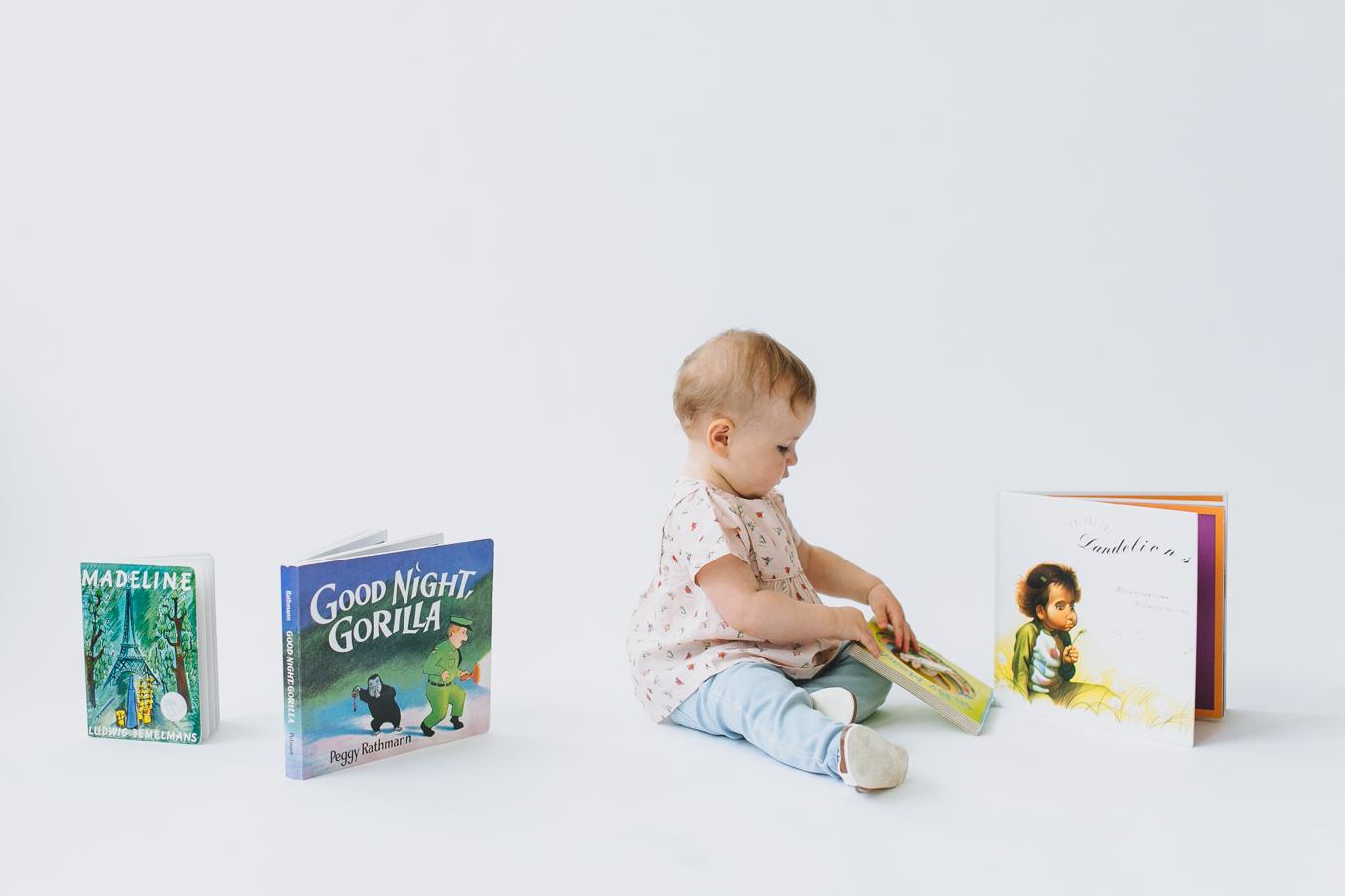 Baby-Lifestyle-Photographer-Portrait-2.jpg