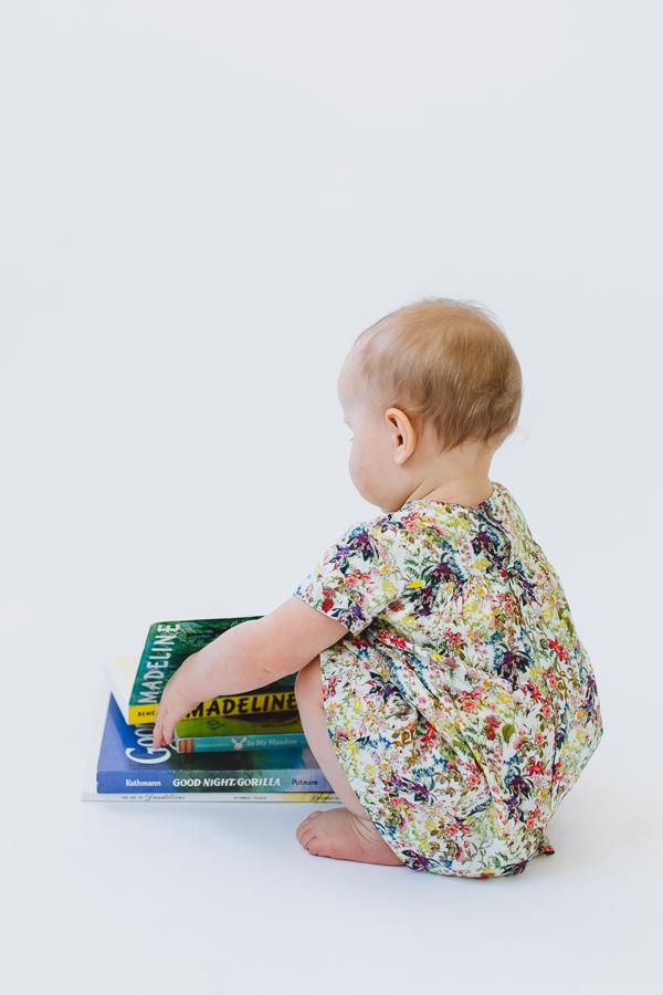 Baby-Lifestyle-Photographer-Portrait-4.jpg
