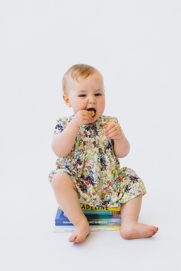 Baby-Lifestyle-Photographer-Portrait-5.jpg