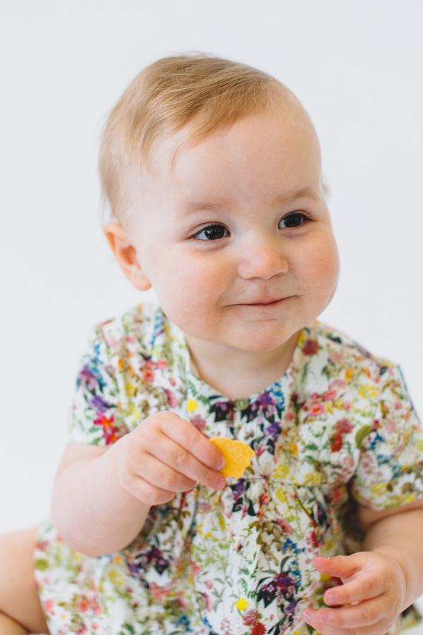 Baby-Lifestyle-Photographer-Portrait-6.jpg