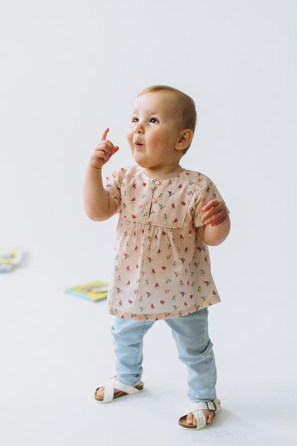 Baby-Lifestyle-Photographer-Portrait-10.jpg