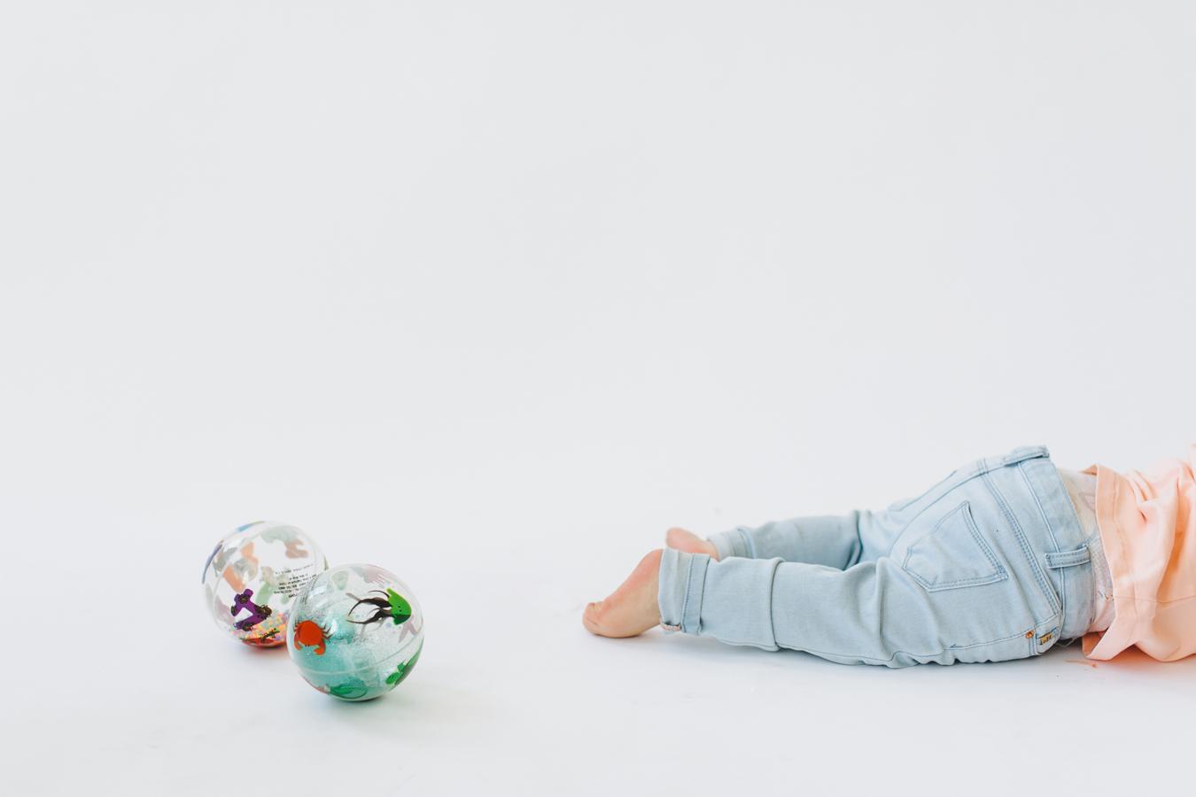 Baby-Lifestyle-Photographer-Portrait-12.jpg