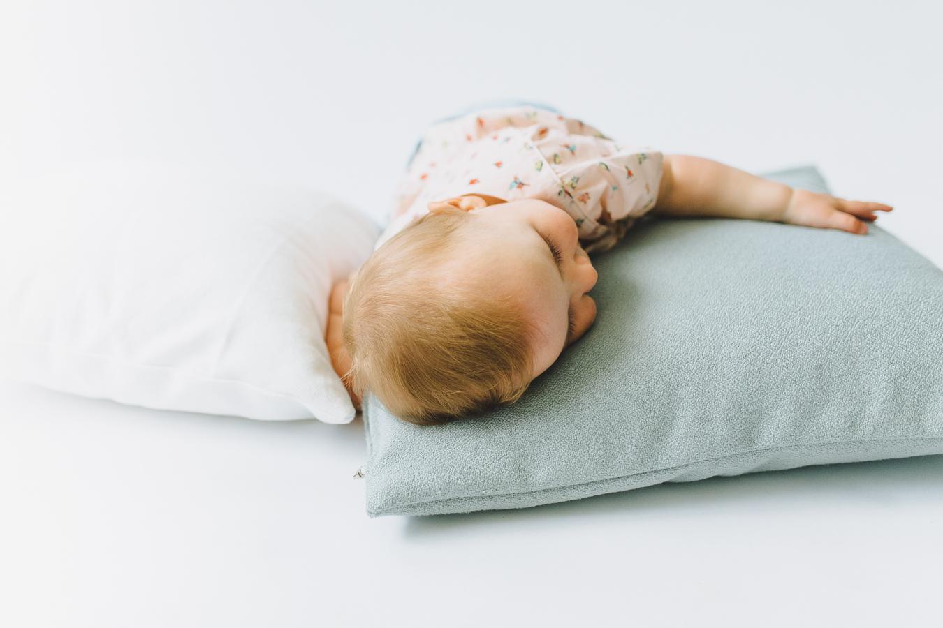 Baby-Lifestyle-Photographer-Portrait-13.jpg