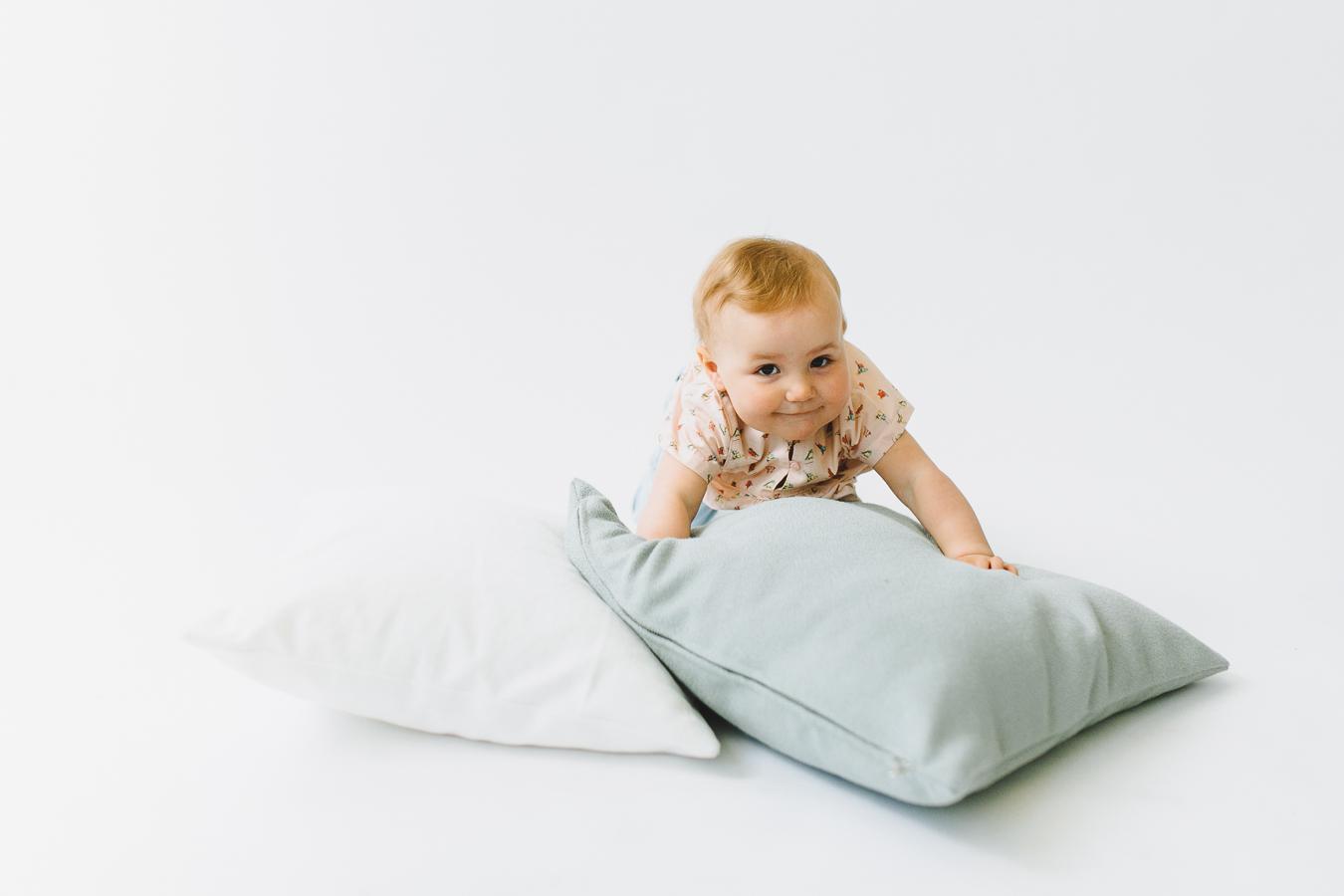 Baby-Lifestyle-Photographer-Portrait-14.jpg