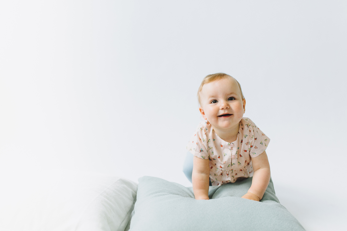 Baby-Lifestyle-Photographer-Portrait-15.jpg