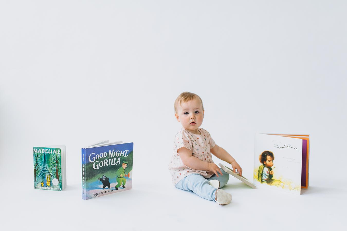 Baby-Lifestyle-Photographer-Portrait.jpg