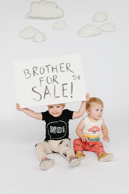Toronto-In-Studio-Kids-Lifestyle-Photographer-0003.JPG
