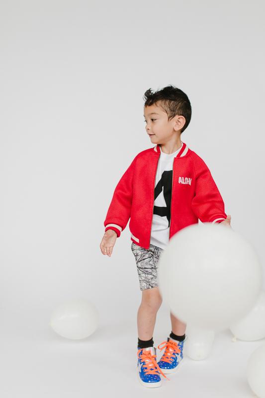 Toronto-In-Studio-Kids-Lifestyle-Photographer-0015.JPG