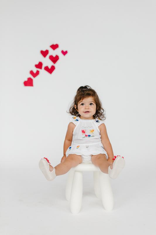 Toronto-In-Studio-Kids-Lifestyle-Photographer-0019.JPG