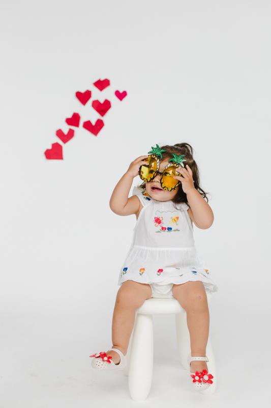 Toronto-In-Studio-Kids-Lifestyle-Photographer-0021.JPG