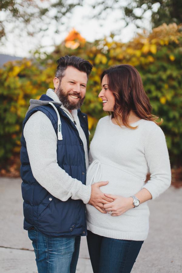 Toronto-maternity-photographer-0032.JPG