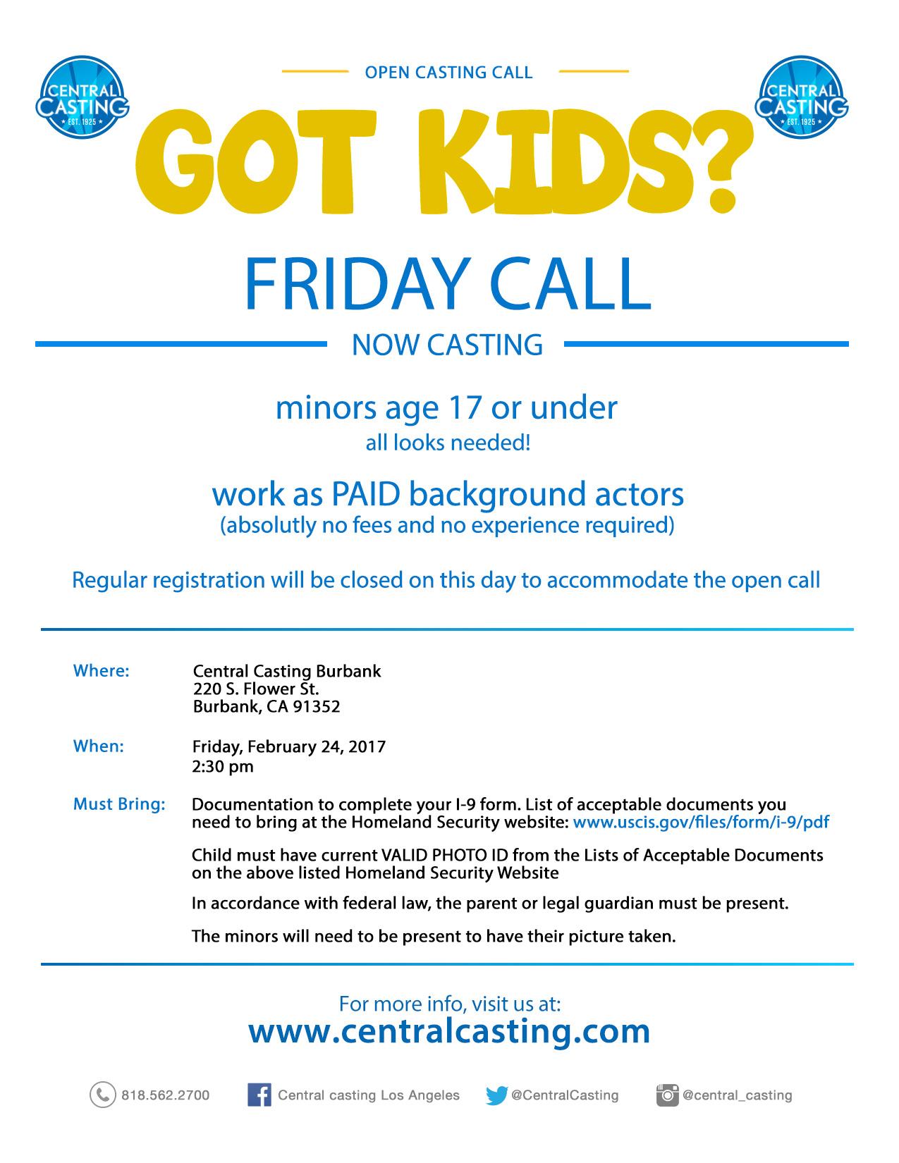 kids-casting-call-LA