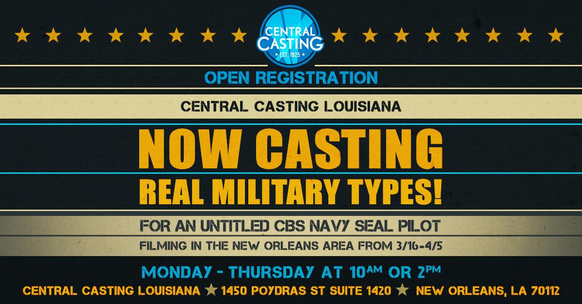 central-casting-navy-Seal-cbs-tv.jpg