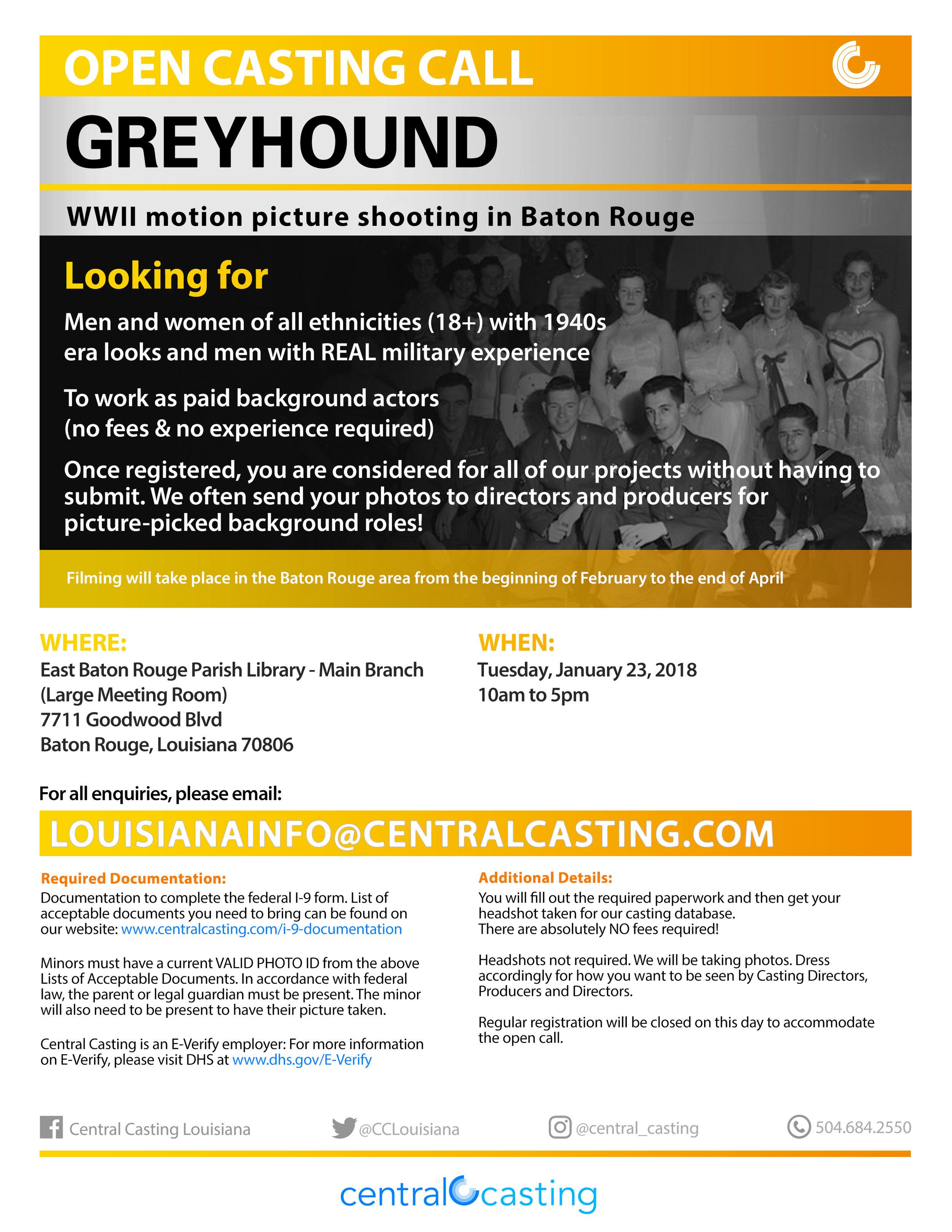 180123_Greyhound-NOLA.jpg