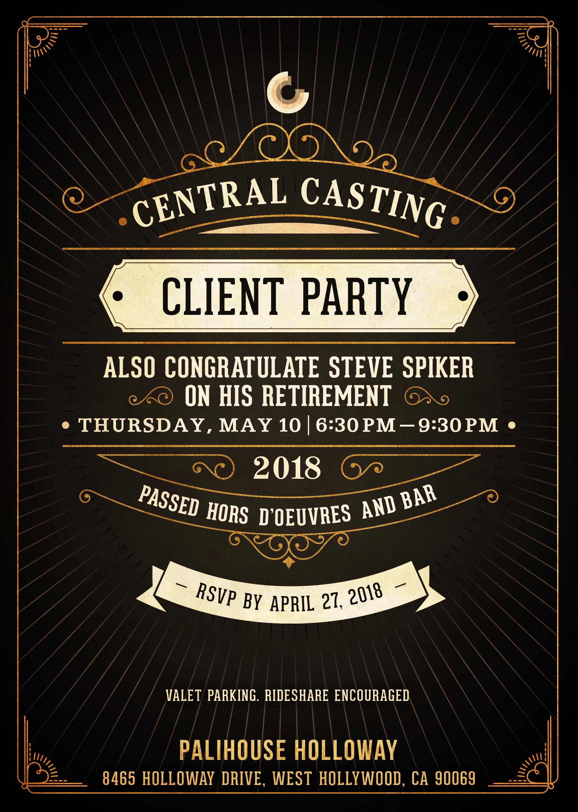 cc_party invitation2018_v3.jpg