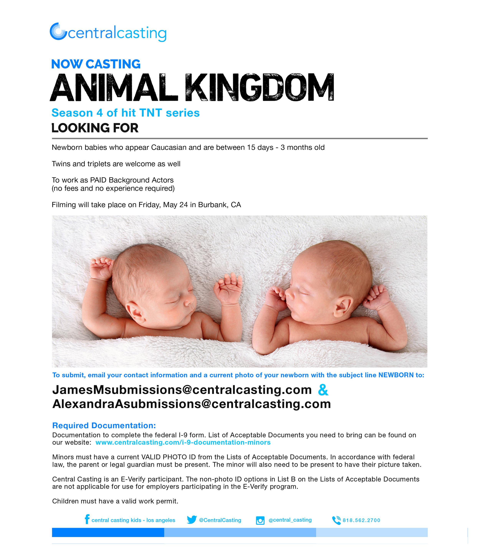 190515_AnimalKingdom-LA.jpg