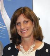 Lorraine Verkerk
