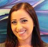 Christina Mionis