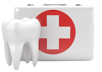 Boca Raton Emergency Dental Orthodontics - Kawa Orthodontics - Braces Boca Raton - Orthodontics Kawa Orthodontics - Florida - Orthodontist Boca Raton - Invisalign boca raton
