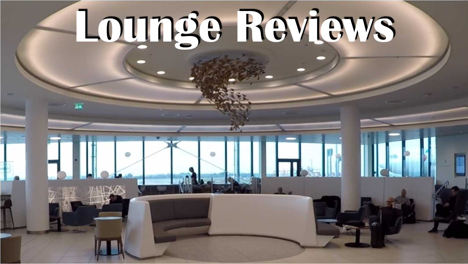 Lounge Reviews.png
