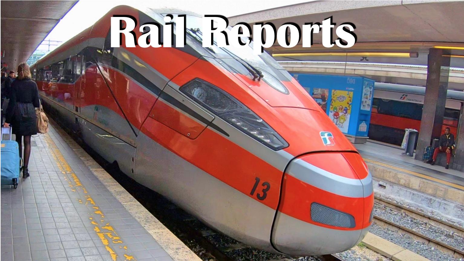 Rail Reports.png