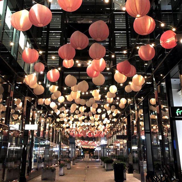 City Center DC⠀ .⠀ .⠀ .⠀ #washingtondc #instapassport #travelgram #traveling #travelers #explorer #exploring #wanderer #travelbug #travelblogger #travelphotography #travellife #travelpics #traveladdict #instatravel #instatraveler #passport #vacation #tripstagram #Traveler #Wanderlust #SoloTravels #TLPicks #cntraveler #destinations #luxurytravel #shopping #DC #capital #citycenterdc