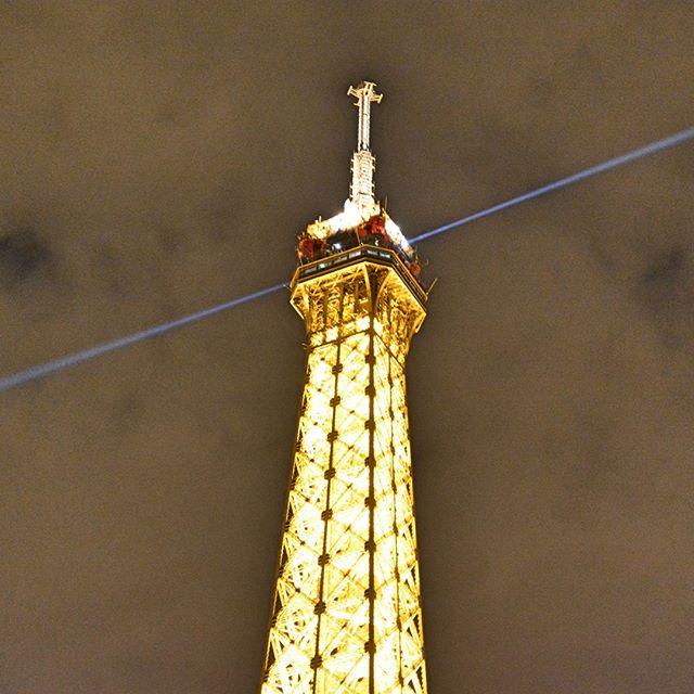 Our final Paris post (for now). Where are we going next?⠀ .⠀ .⠀ .⠀ #paris #instapassport #travelgram #traveling #travelers #explorer #exploring #wanderer #travelbug #travelblogger #travelphotography #travellife #travelpics #traveladdict #instatravel #instatraveler #passport #vacation #tripstagram #Traveler #Wanderlust #SoloTravels #TLPicks #cntraveler #destinations #luxurytravel #france #visitparis #eiffeltower #eiffel