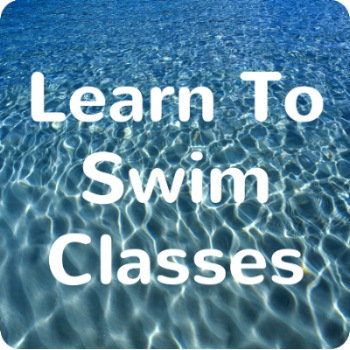 Learn To Swim Classes.png