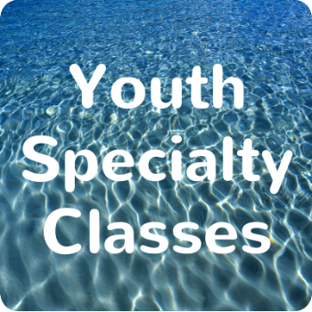 Youth Specialty Classes.png