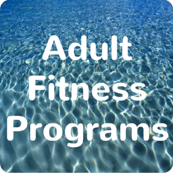 Adult Fitness Programs-Final.png