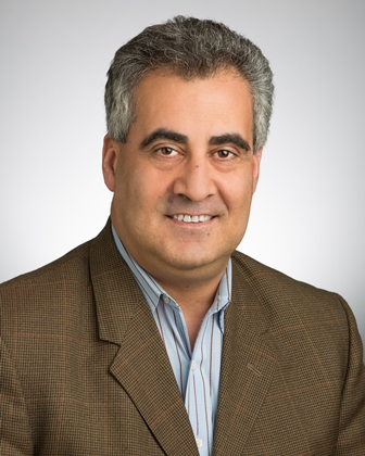 Fadi Alzeidan, MD  Family Practice