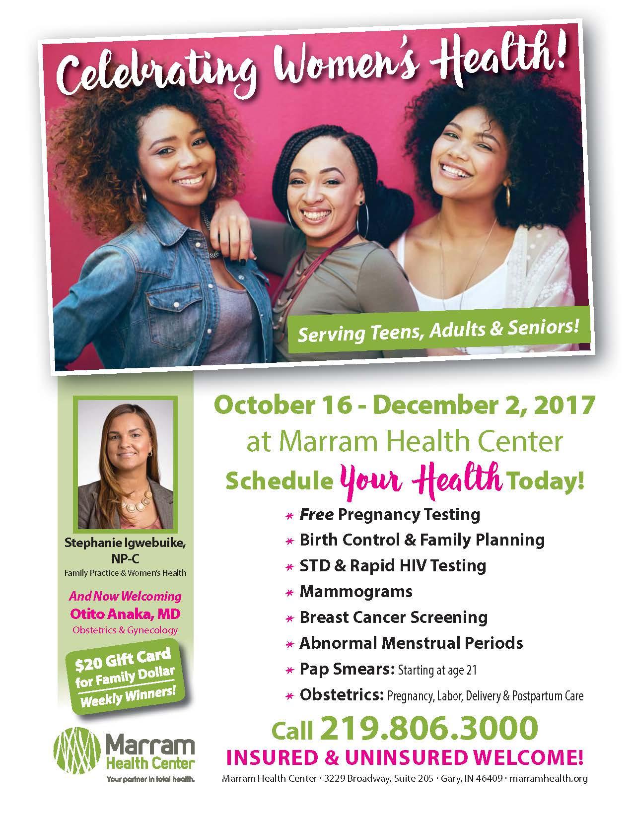 Womens Health 2017 - flyer.jpg