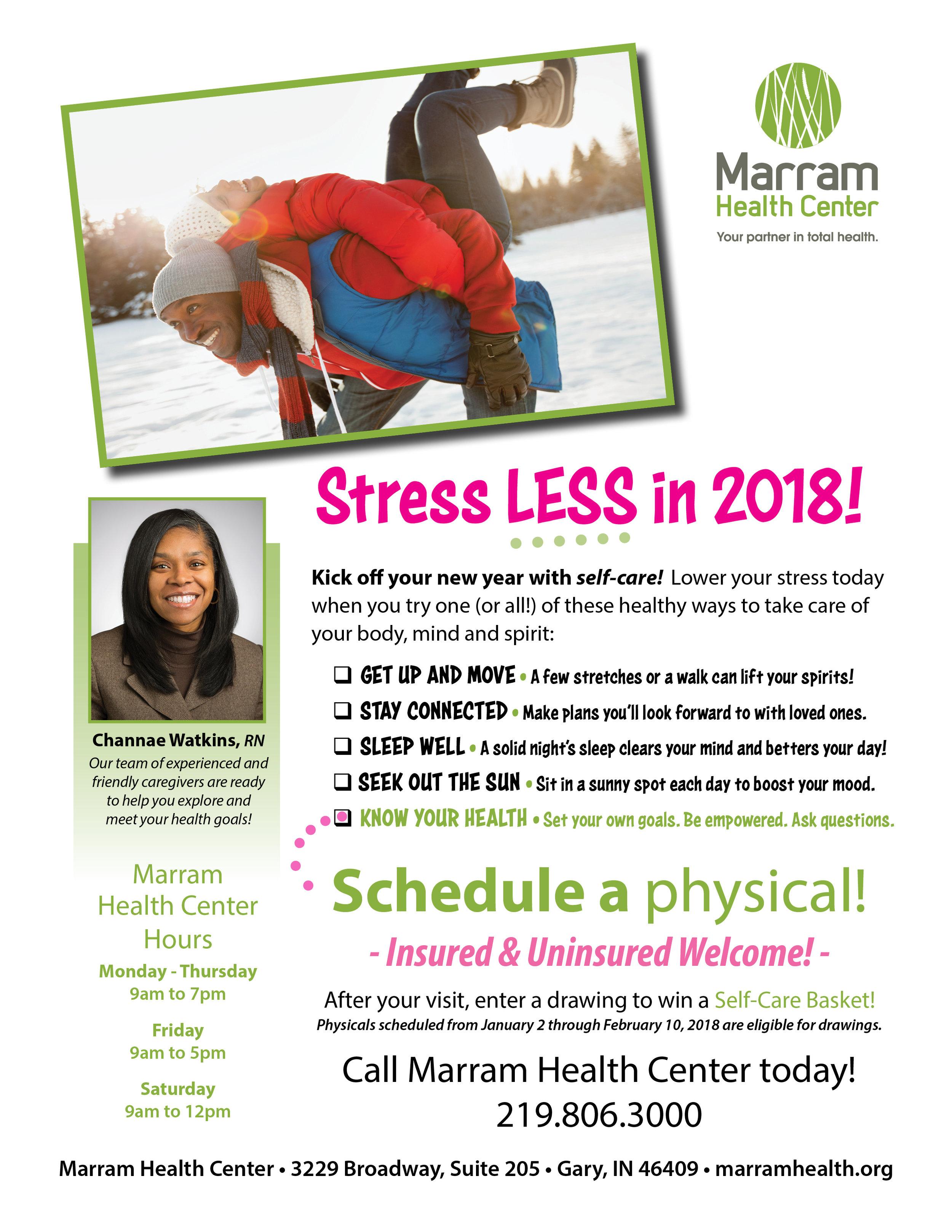 Stress Less Flyer.jpg