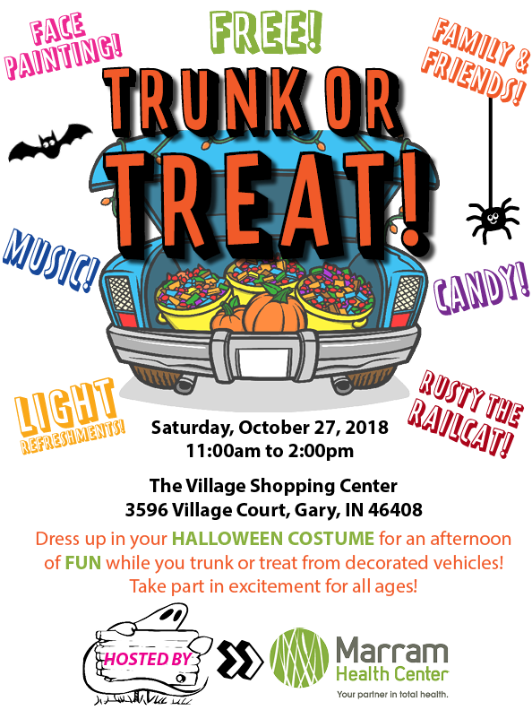 trunk or treat flyer 2018.png