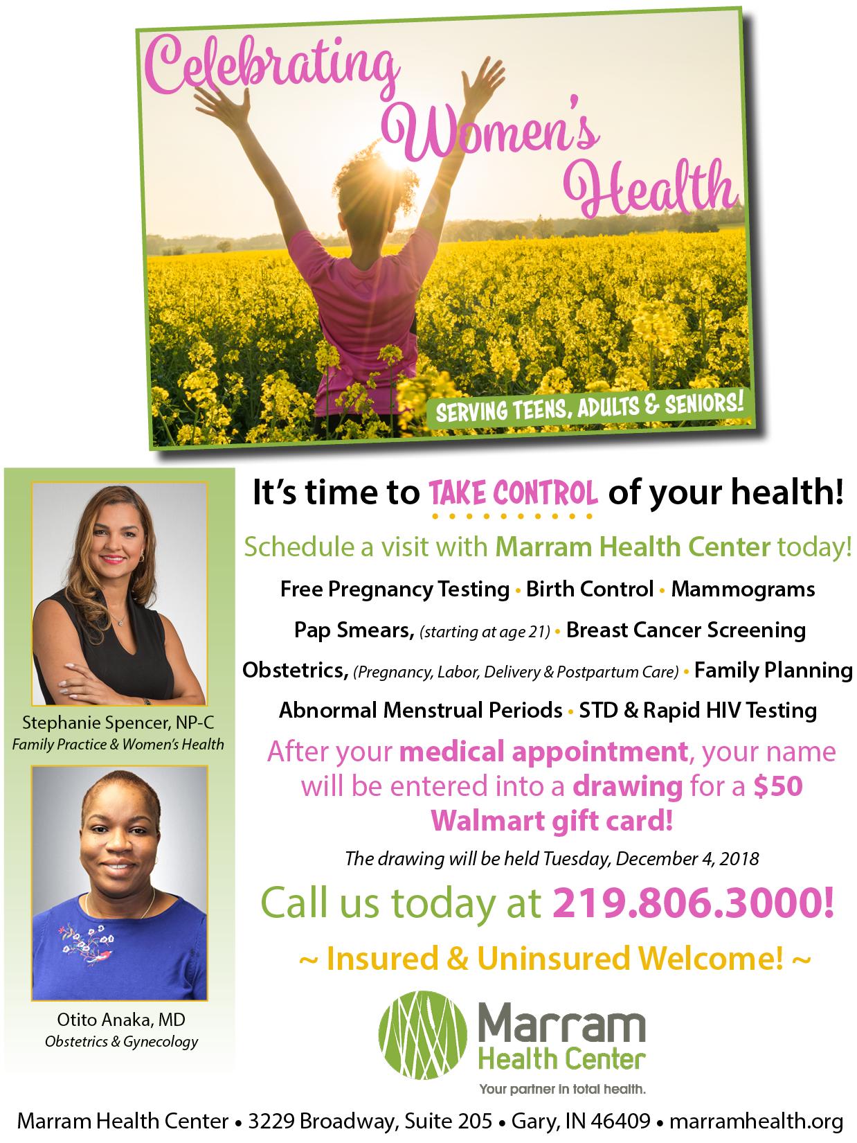 Women's Health 2018.png