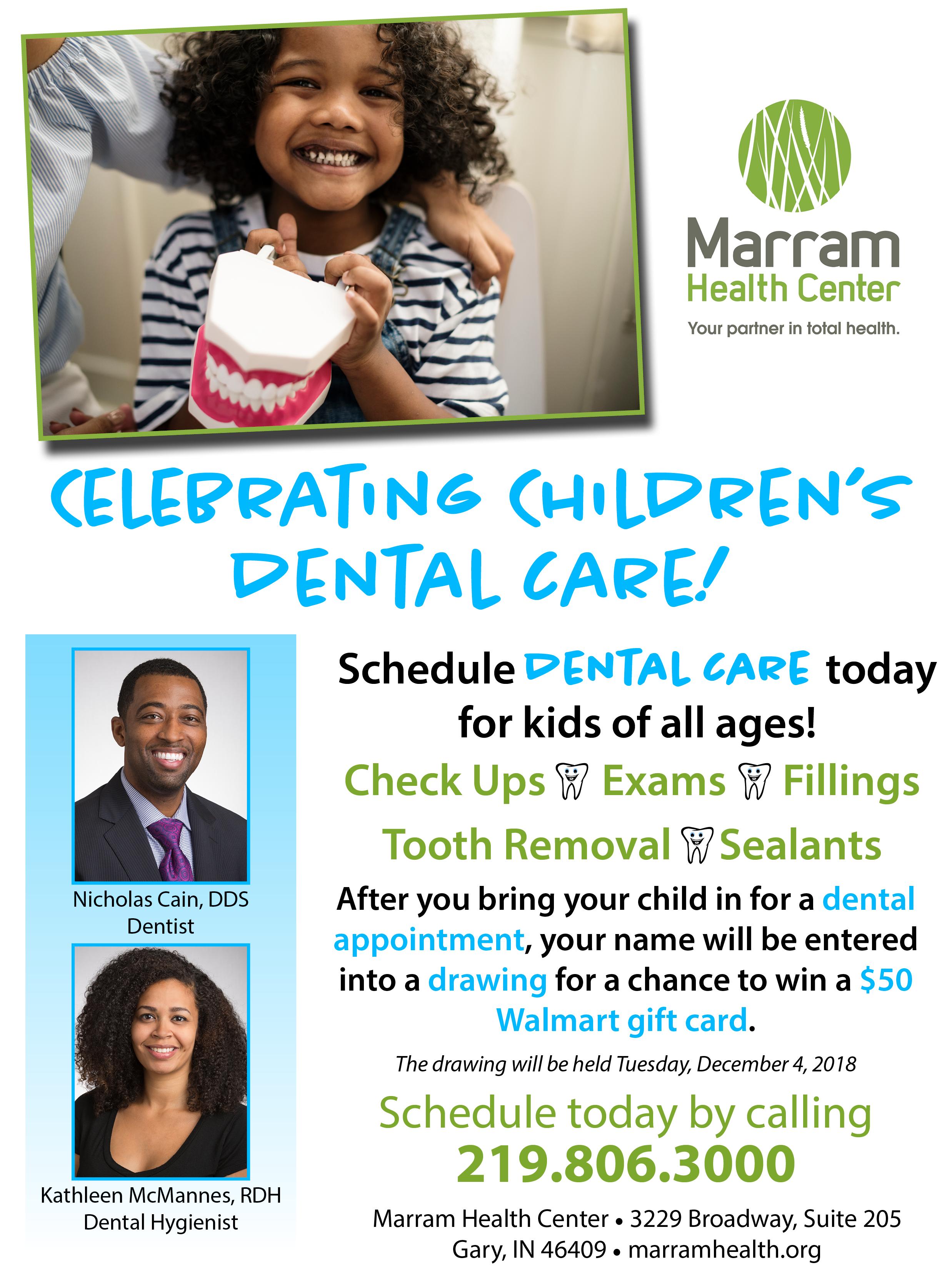 Childrens Dental Care.png