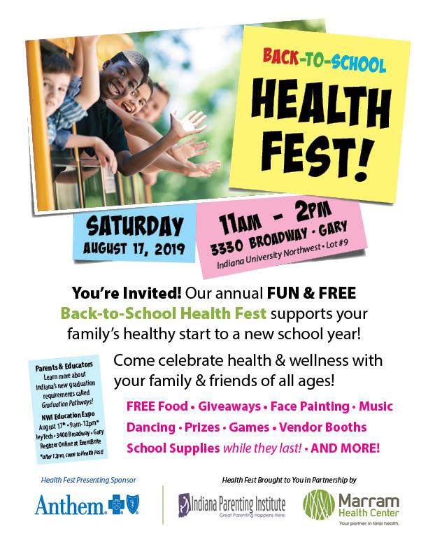 2019 HealthFest - flyer.jpg