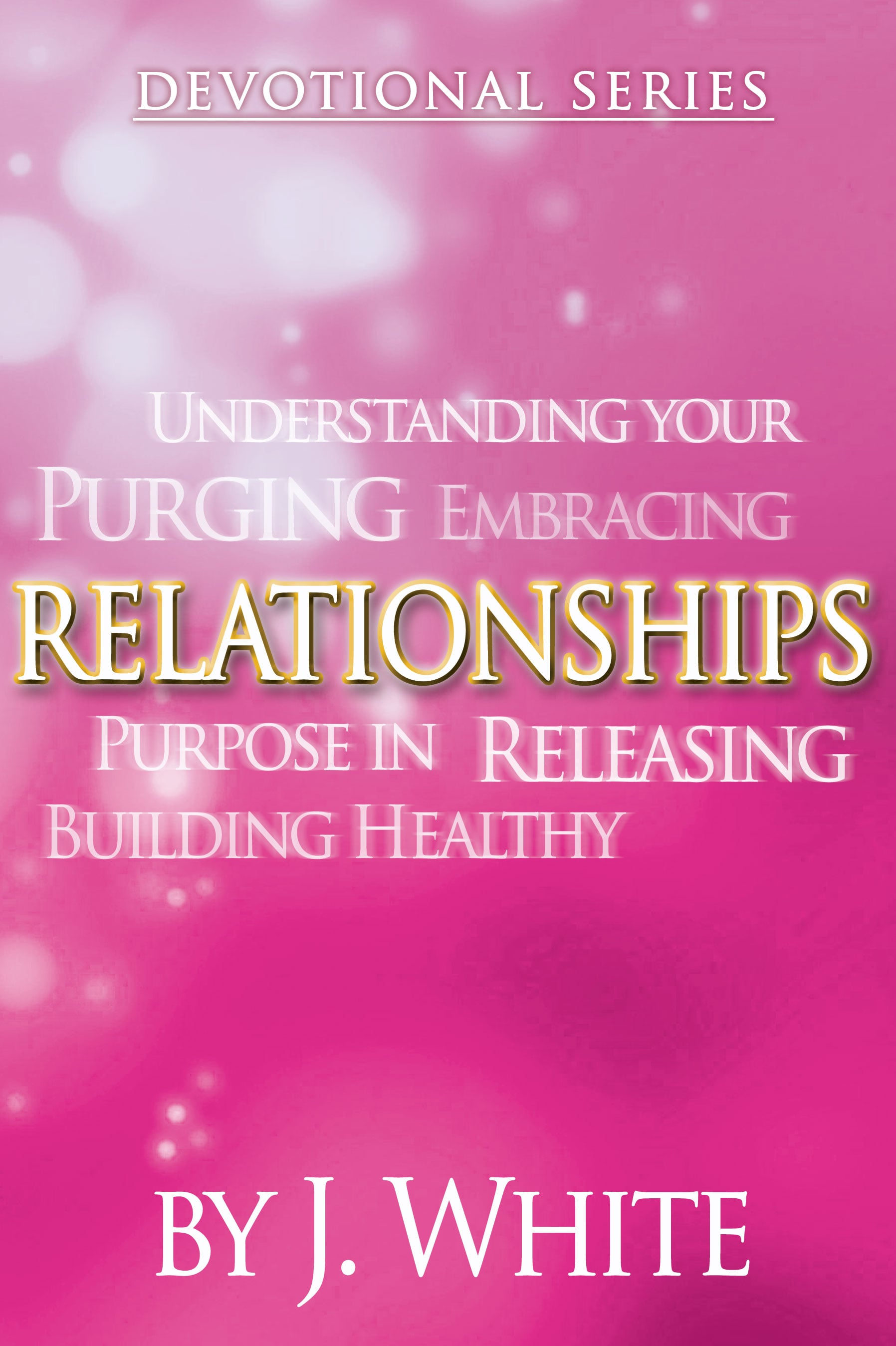 Relationships-book-cover.jpg