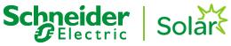 Schneider-Electric-Solar.jpg
