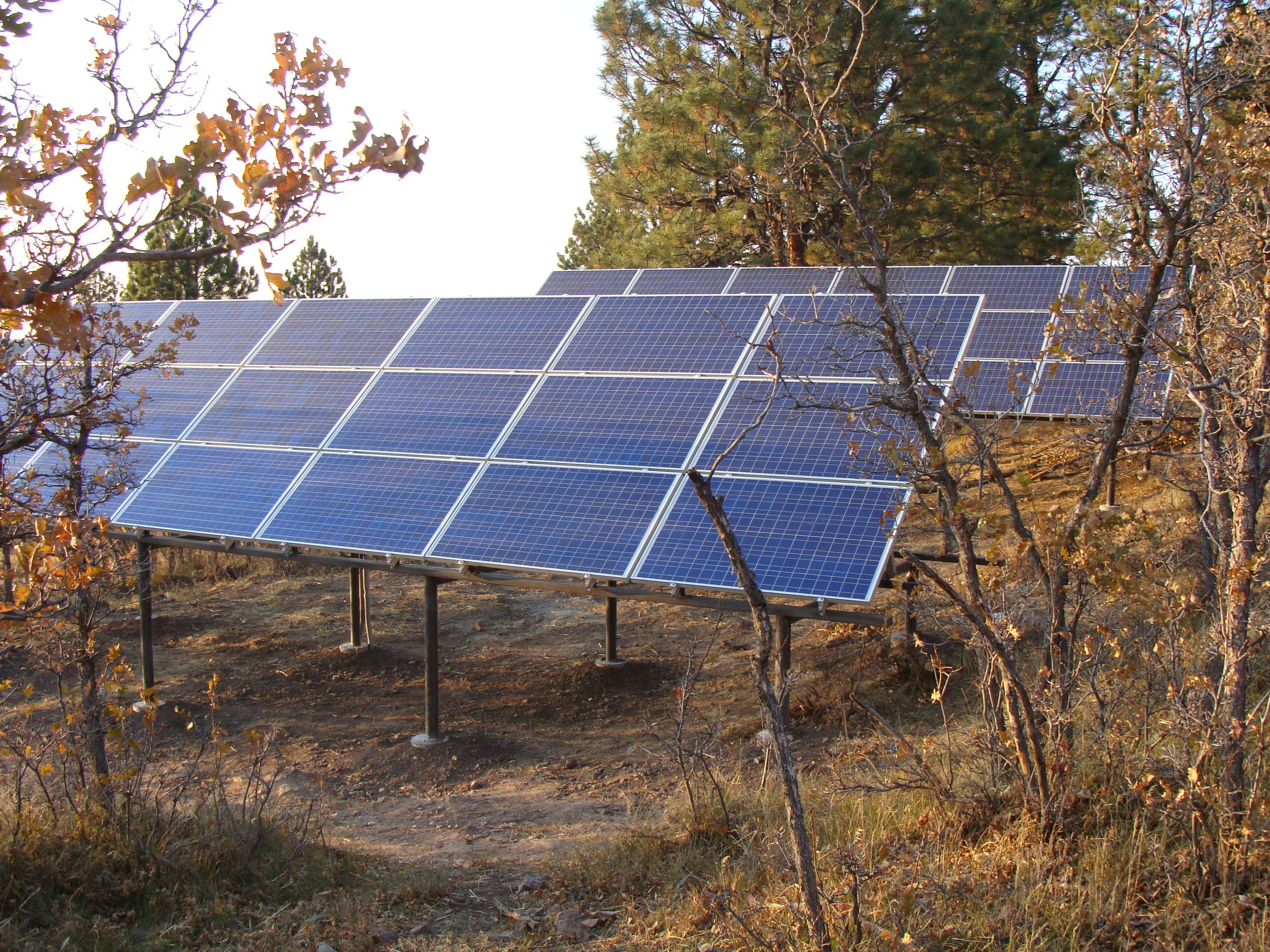 alternative-power-enterprises-solar-installation-projects3.jpg